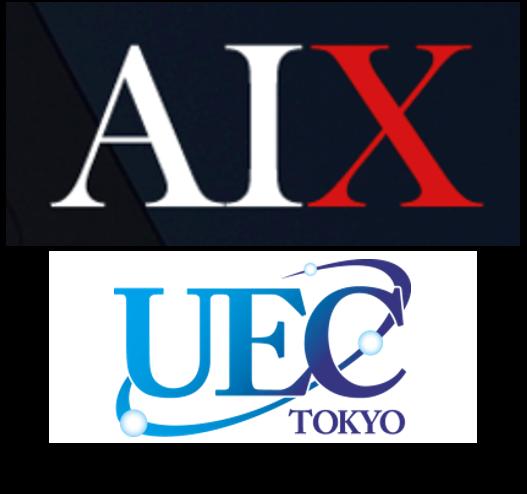 http://aix.uec.ac.jp/en/