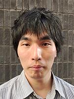 Kei Harada