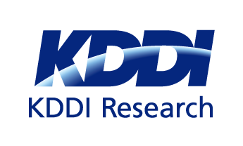http://www.kddi-research.jp/english