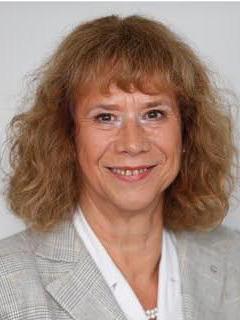 Katharina J. Morik