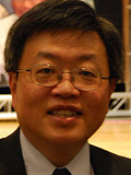 Ming-Syan Chen