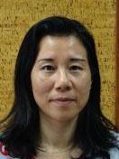 Pau-Choo (Julia) Chung
