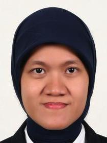 Tetri Widiyani