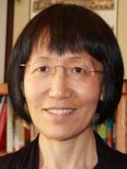 Ying Li