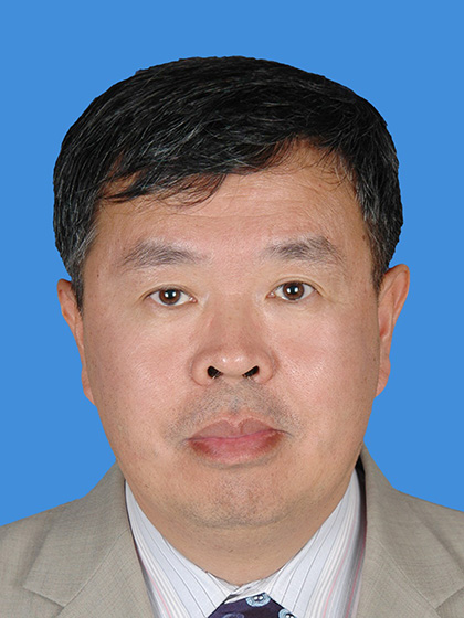 Zhexue Huang