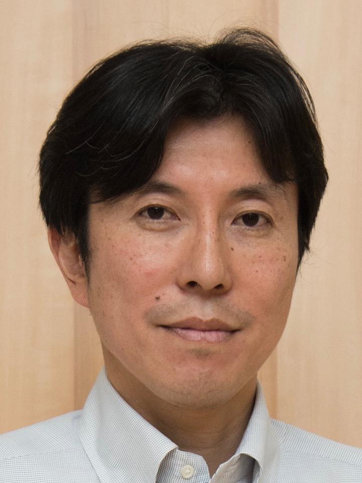 Akira Tajima