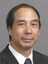 Tu Bao Ho