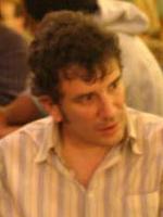 Eric Gaussier