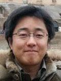 Hiromitsu Hattori