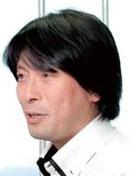 Satoshi Kurihara
