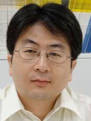 Kouzou Ohara
