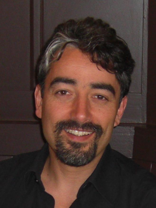 Osmar Zaiane