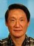 Philip S. Yu