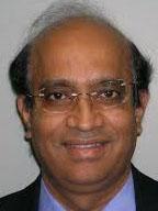 Rao Kotagiri