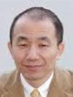 Takashi Washio